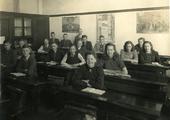 2628 Openbaar Onderwijs, 1943 - 1944