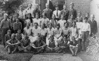 2630 Openbaar Onderwijs, 1937