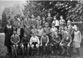 2632 Openbaar Onderwijs, 1932
