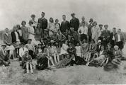 2635 Openbaar Onderwijs, 1931