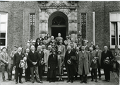 2647 Christelijk Onderwijs, 1931