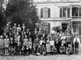 2653 Christelijk Onderwijs, 1926 - 1927