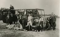 2657 Christelijk Onderwijs, 1931