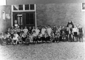 2677 R.K. Onderwijs, 1934 - 1935