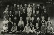 2678 R.K. Onderwijs, 1944 - 1945