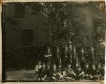 2687 Padvinderij, 1930 - 1940
