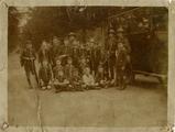 2689 Padvinderij, 1930 - 1940