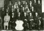 2786 Toneel, 1928