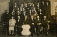 2787 Toneel, 1928