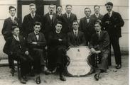 2788 Toneel, 1926