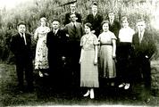 2790 Toneel, 1920 - 1930