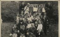 2832 Wandelen, 1945