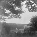 2997 Kasteel Rosendael, 1890 - 1940