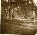 3000 Kasteel Rosendael, 1890 - 1945