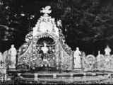 3035 Bedriegertjes, 1930 - 1940