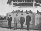 3593 Havelandseweg, 1920 - 1940