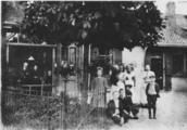 3595 Havelandseweg, 1900 - 1920