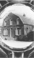 3596 Havelandseweg, 1920 - 1940