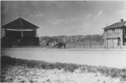 3621 Havelandseweg, 1920 - 1940