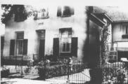 3622 Havelandseweg, 1900 - 1940