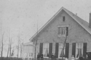 3629 Havelandseweg, 1880 - 1920