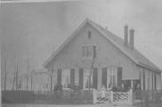 3630 Havelandseweg, 1880 - 1920