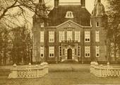 368 Kasteel Biljoen, 1870