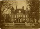 383 Kasteel Biljoen, 1890