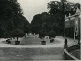 385 Kasteel Biljoen, 1930 - 1940