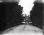 386 Kasteel Biljoen, 1900