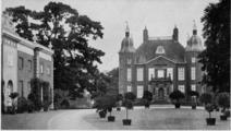 387 Kasteel Biljoen, 1930 - 1940