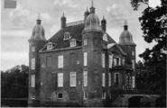 388 Kasteel Biljoen, 1930 - 1940