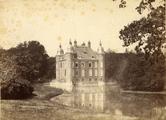 390 Kasteel Biljoen, 1906