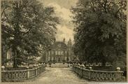393 Kasteel Biljoen, 1870