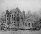 400 Kasteel Biljoen, 1870