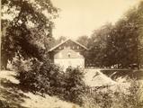 402 Kasteel Biljoen, 1890 - 1892