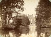 403 Kasteel Biljoen, 1890 - 1900