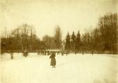407 Landgoed Biljoen, 1890 - 1900