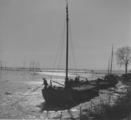4075 IJssel, 1940