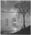 4076 IJssel, 1920 - 1940