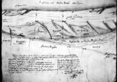 408 Landgoed Biljoen, 1500 - 1600