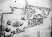 409 Landgoed Biljoen, 1600 - 1700