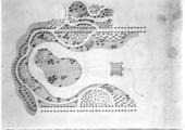 410 Landgoed Biljoen, 1800 - 1900