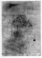 411 Landgoed Biljoen, 1800 - 1900