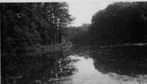 414 Landgoed Biljoen, 1934