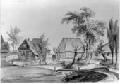 415 Landgoed Biljoen, 1800 - 1900