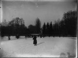 416 Landgoed Biljoen, 1900 - 1910