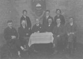 4266 Zondagschool Samuel, 1930 - 1940