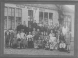 4297 Christelijk Onderwijs, 1930 - 1940