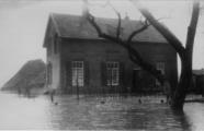 461 den Durk, 1920 - 1930